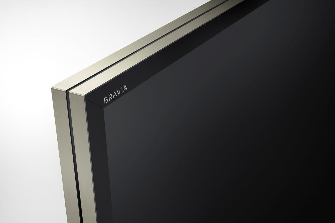 4K HDR BRAVIA Z (1)
