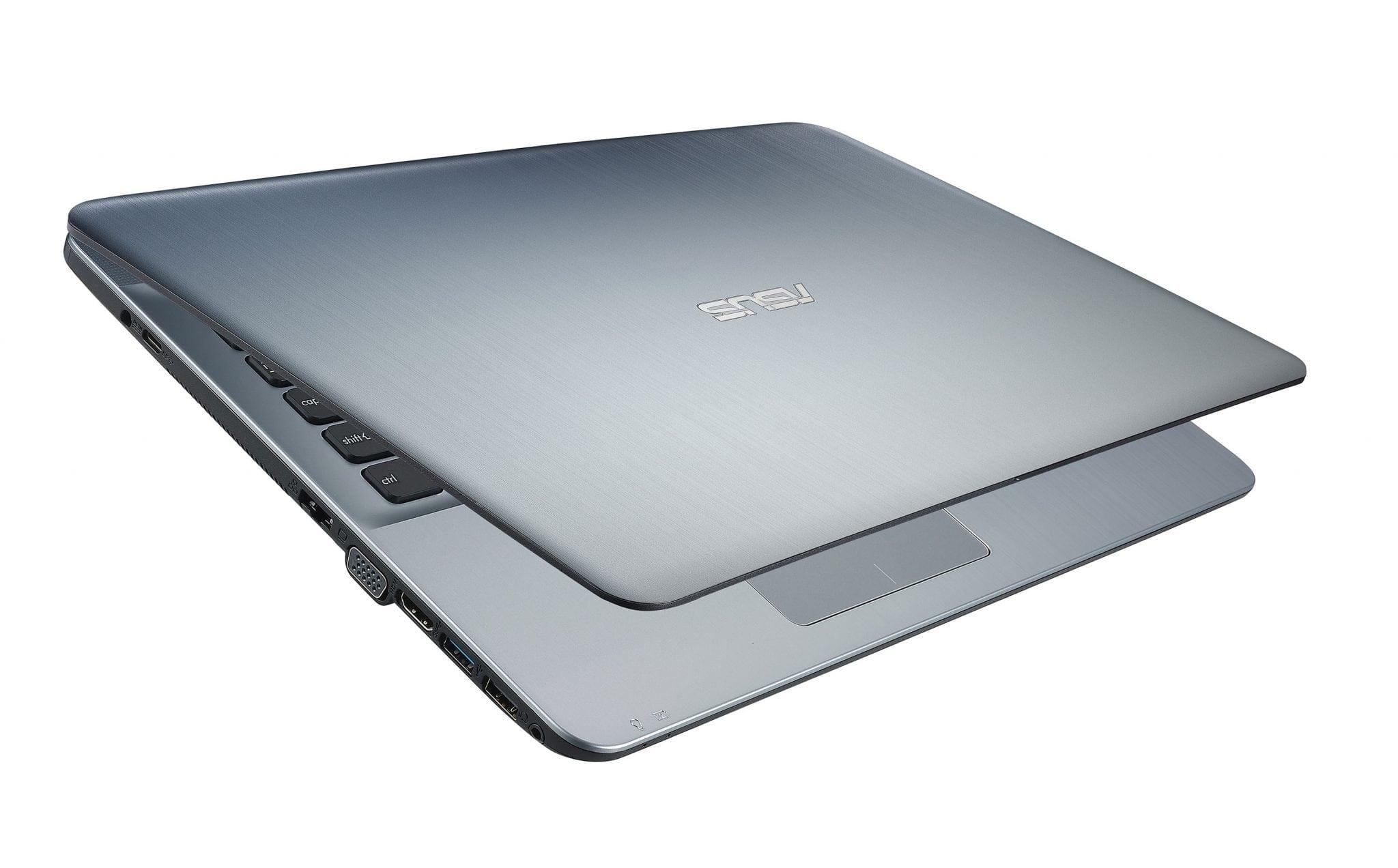 ASUS VivoBook X541 (6)