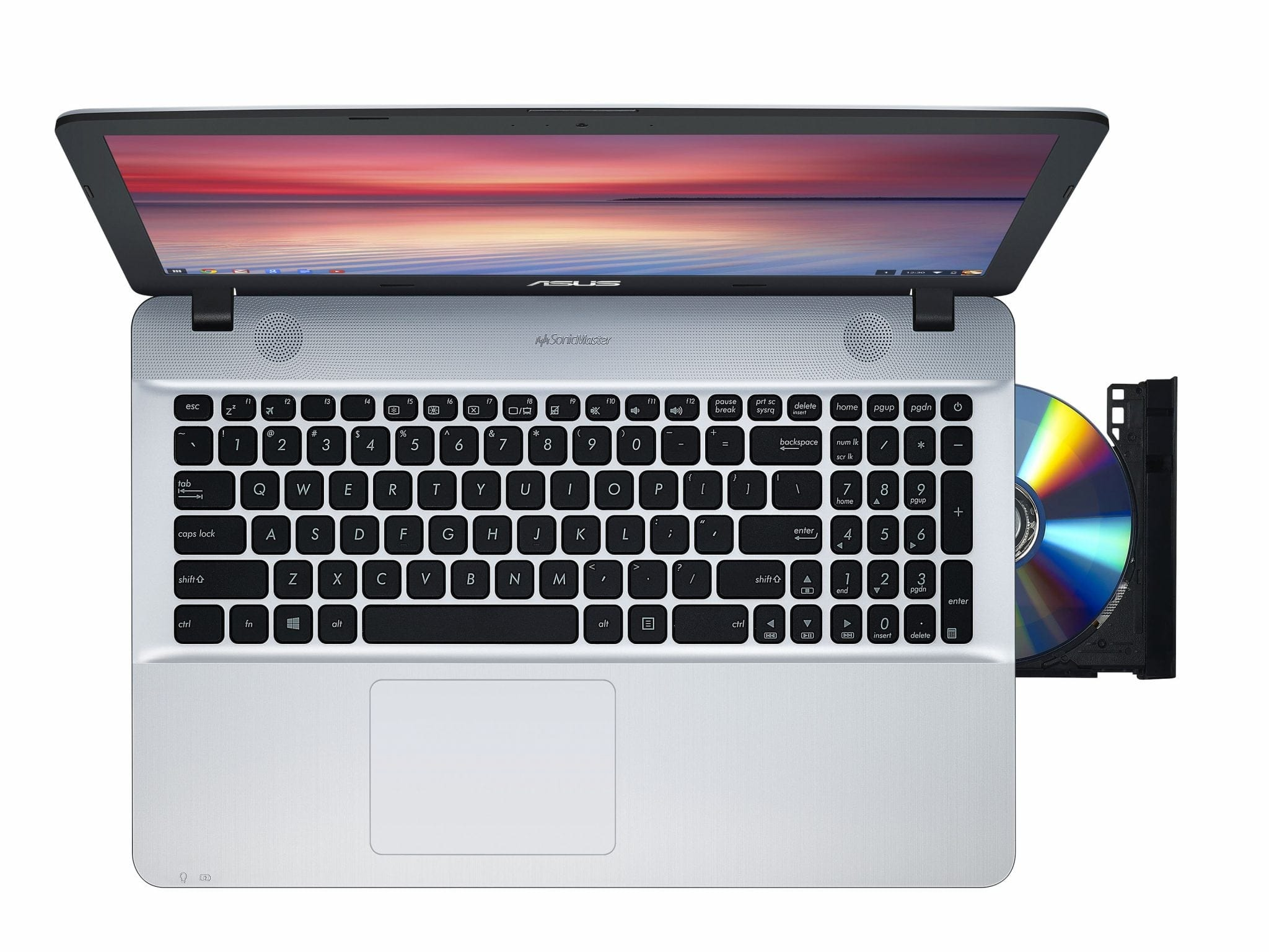 ASUS VivoBook X541 (7)
