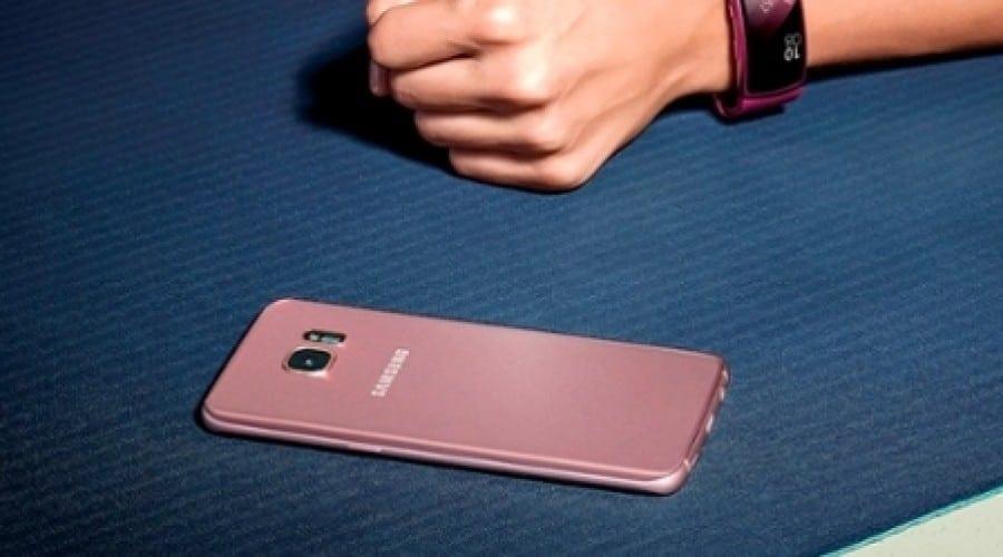 Cele mai noi accesorii smart Samsung, ideale pentru un stil de viață mai activ