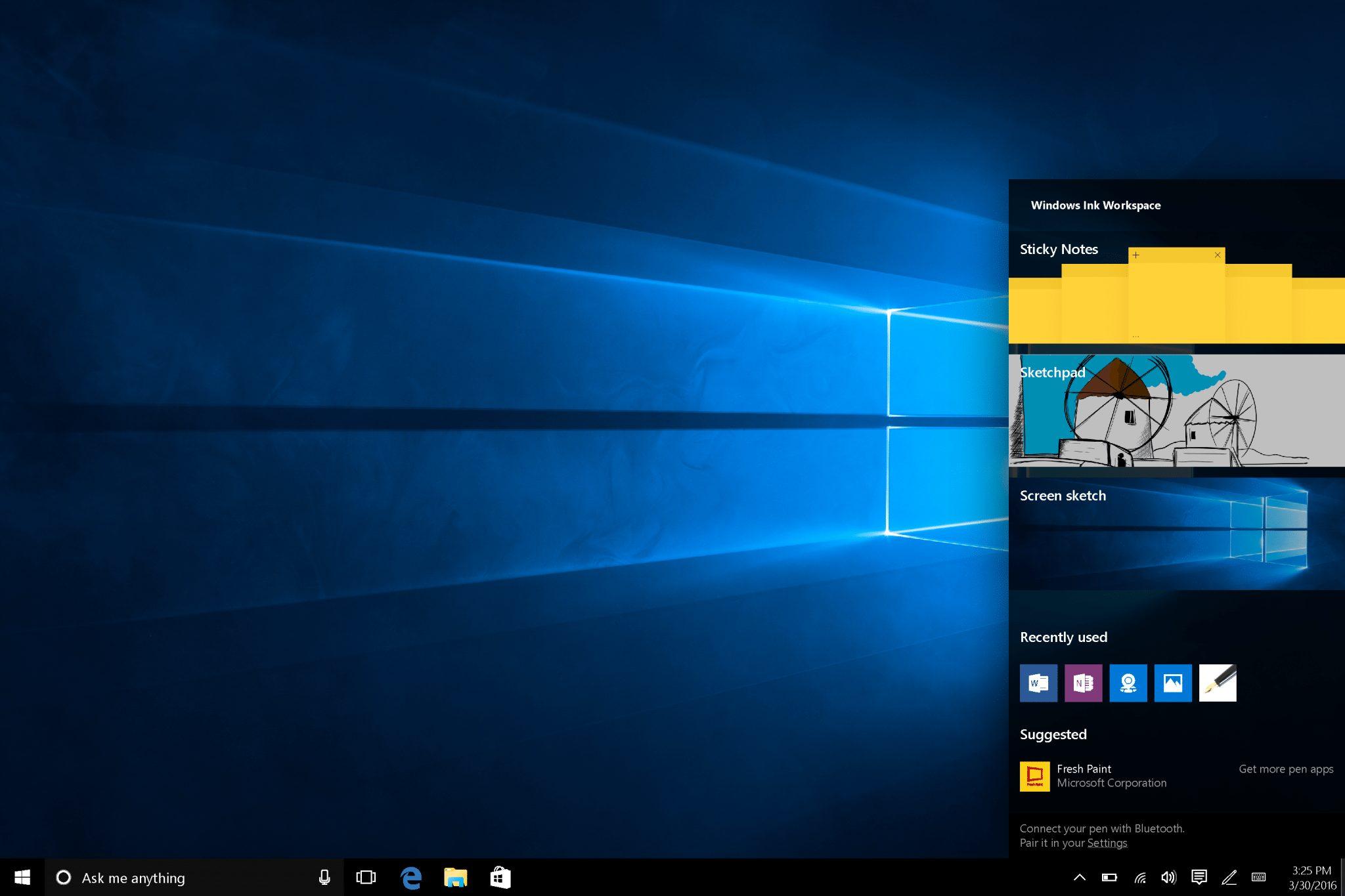 Microsoft: 10 motive pentru upgrade-ul la Windows 10 înaintea expirării perioadei de gratuitate