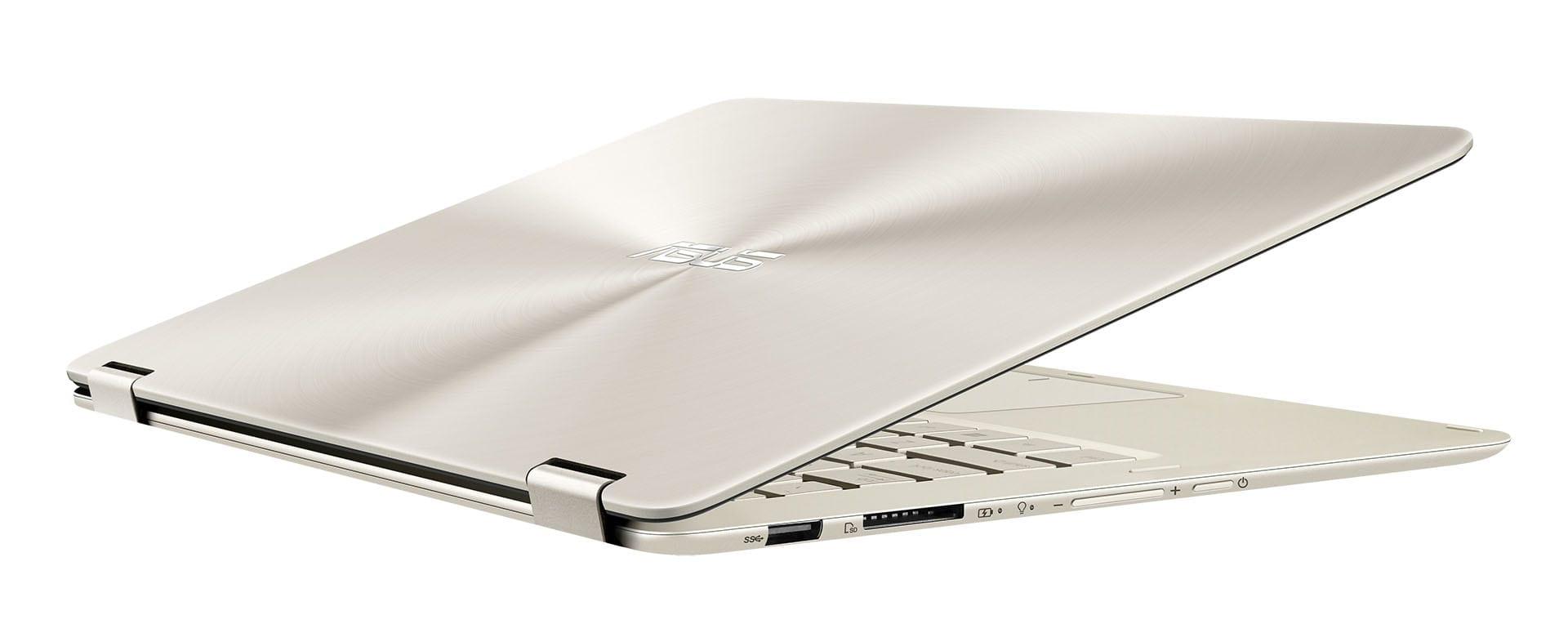 ASUS ZenBook Flip UX360 (2)