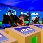 ASUS Republic of Gamers a lansat monitorul Swift PG248Q conceput pentru sportul electronic