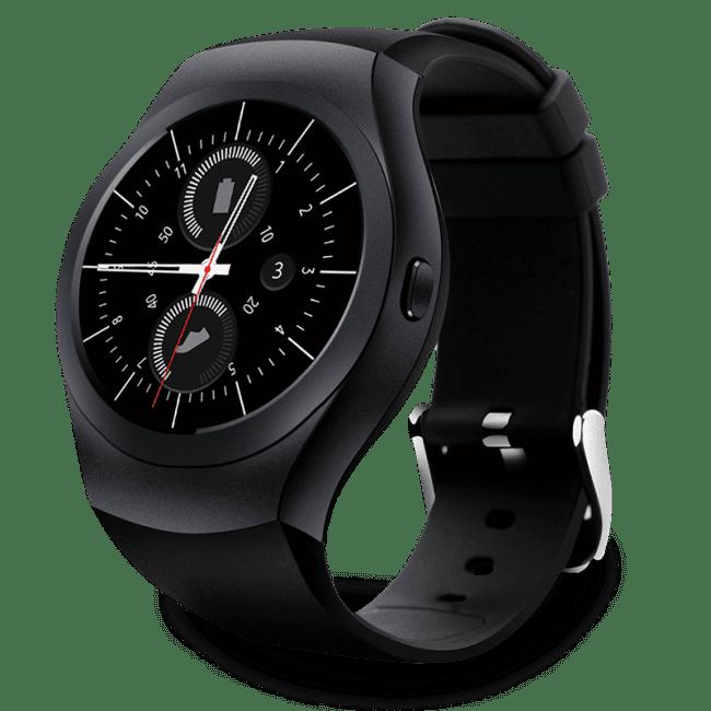 Evolio X-Watch S