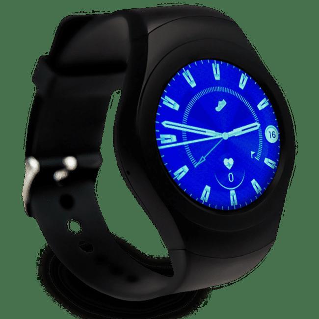 evolio x-watch s smartwatch