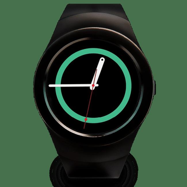 smartwatch evolio x-watch s