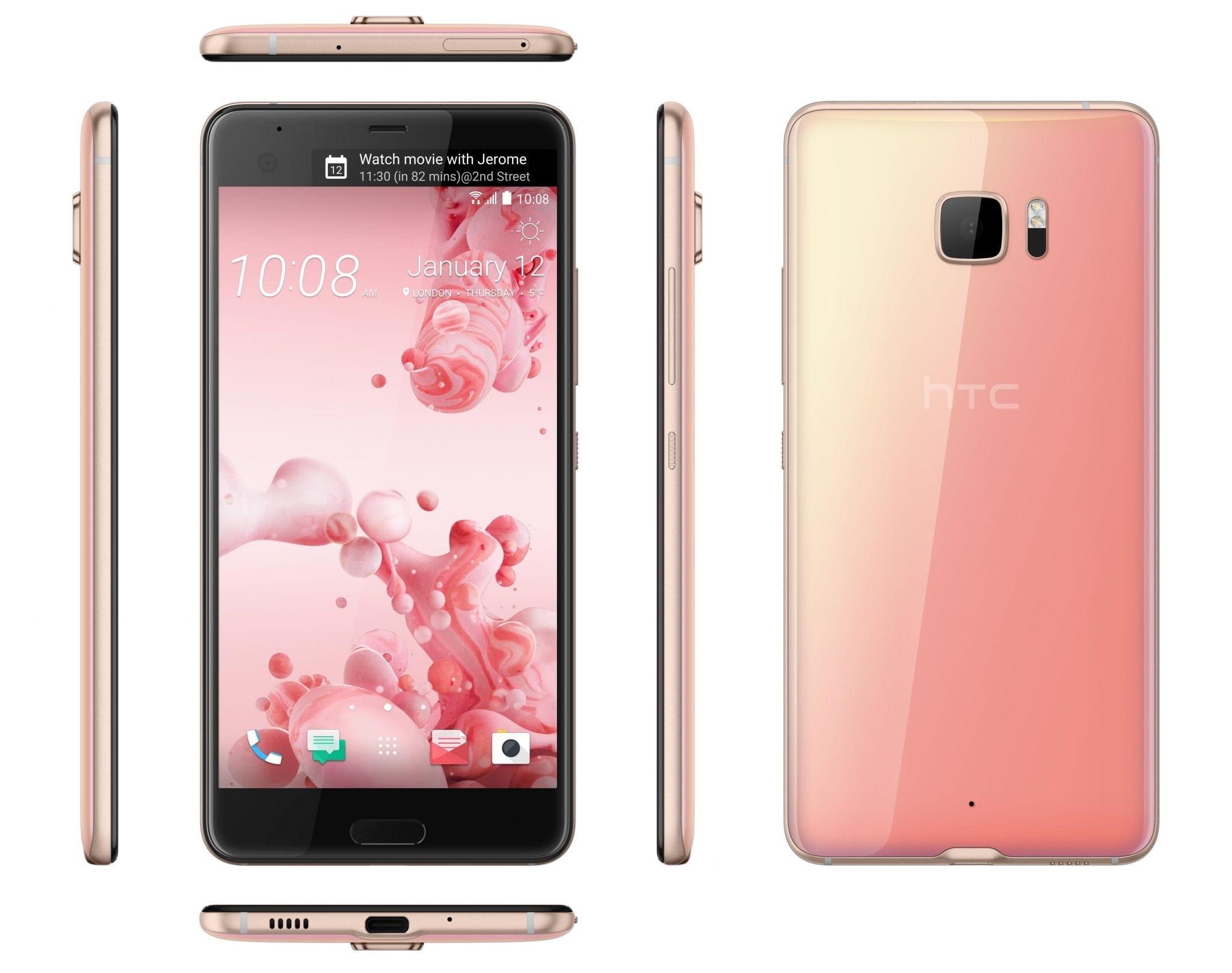 HTC U Ultra_Cosmetic Pink (4)