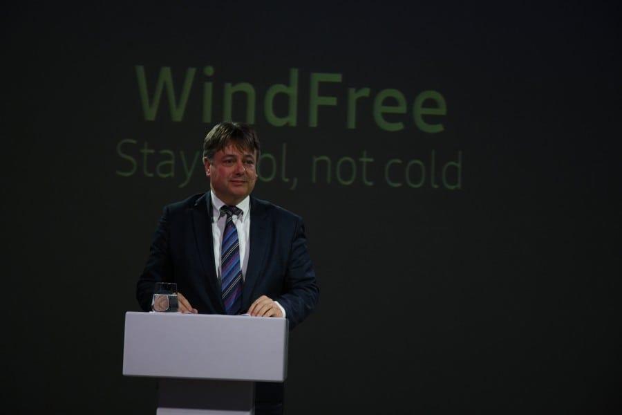 Wim-Vangeenberghe-Samsung