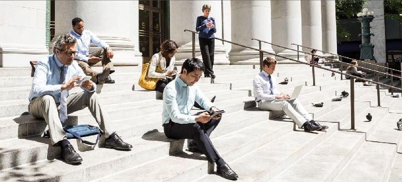 Cisco prezintă 6 tendințe în tehnologie pentru 2019