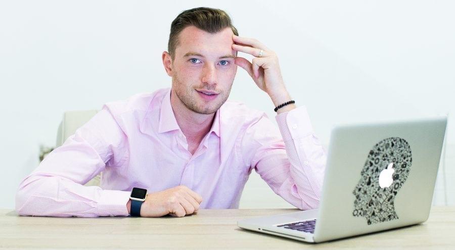 Adservio, accentul pus pe educația digitală – interviu cu Alexandru Holicov, CEO Adservio