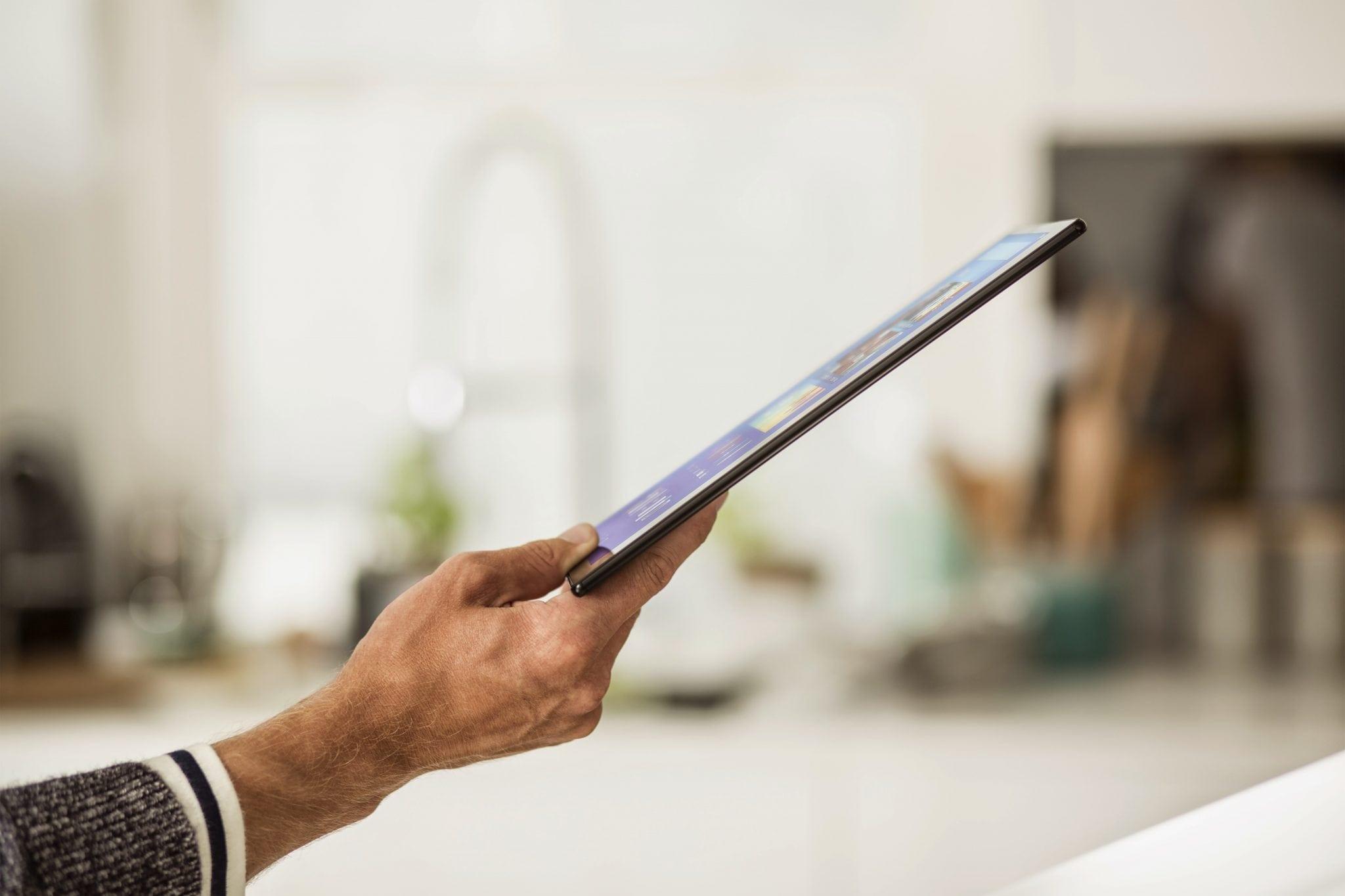 Samsung, Cisco și Orange: parteneriat pentru a testa tehnologia 5G