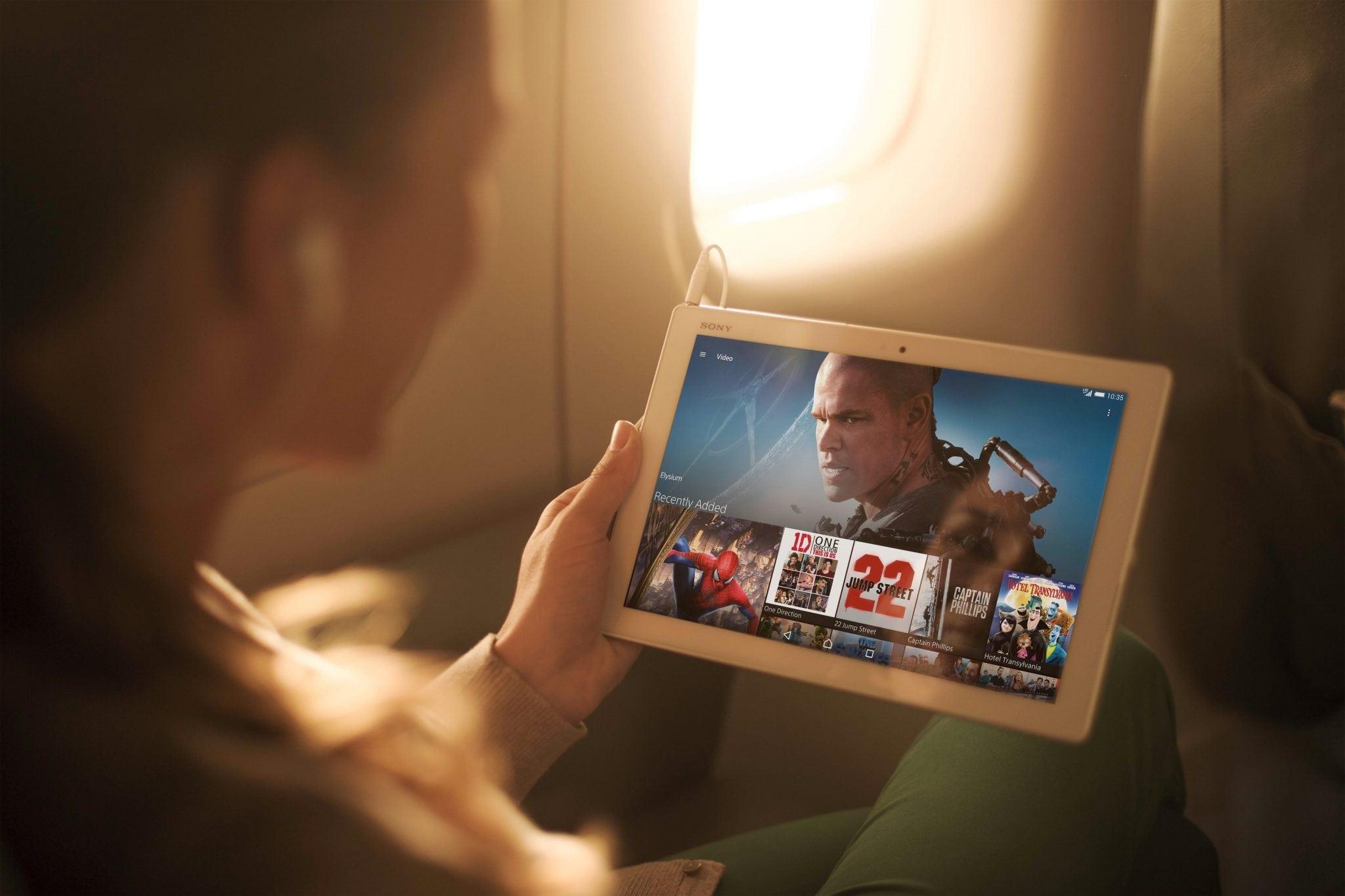 Deții o tabletă? Iată cele mai bune recomandări pentru o configurare perfectă!