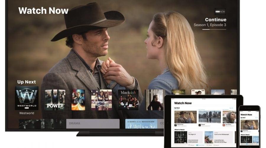 Totul despre streaming multimedia: îți spunem cum poți conecta telefonul sau tableta la TV