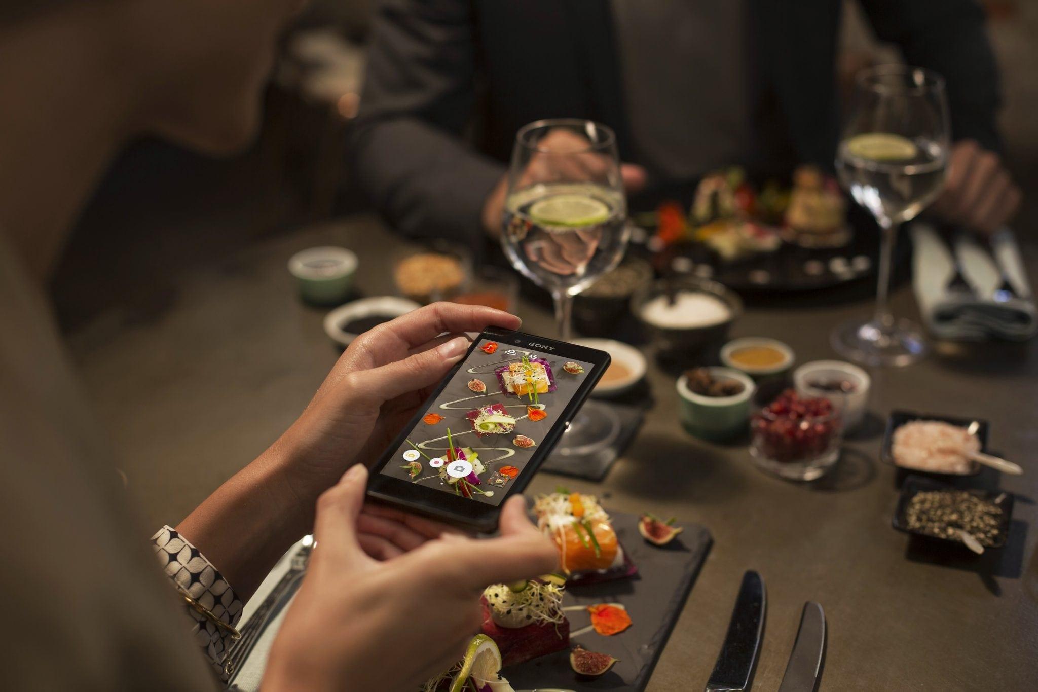 Test practic: browsere alternative pentru smartphone, iOS și Android