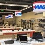 eMAG propune clienților un credit acordat 100% online. Cum îl poți accesa