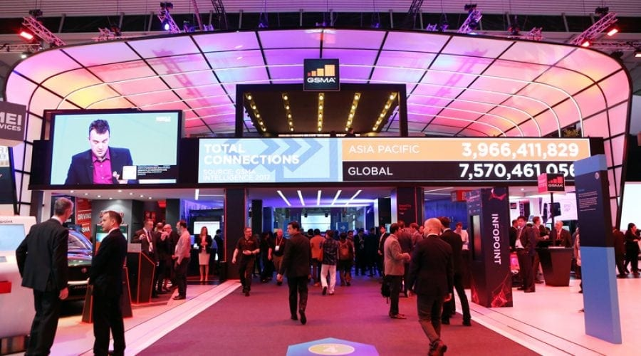 IDC: Companiile din Europa Centrală și de Est vor investi 22 mld. dolari în transformare digitală anul acesta