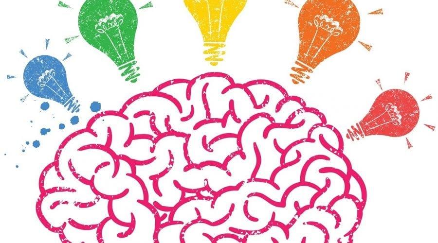 Mind map: cele mai bune aplicații de mind mapping pentru Android și iOS
