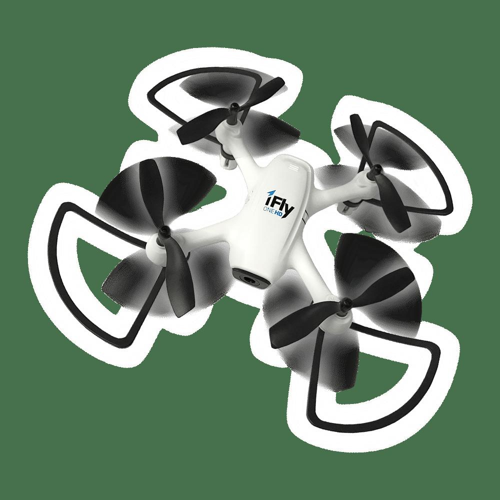 Evolio lansează două drone cu stabilizare pe 6 axe, cu video live și aterizare smart
