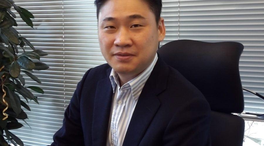 Hun Lee este noul președinte Samsung Electronics România