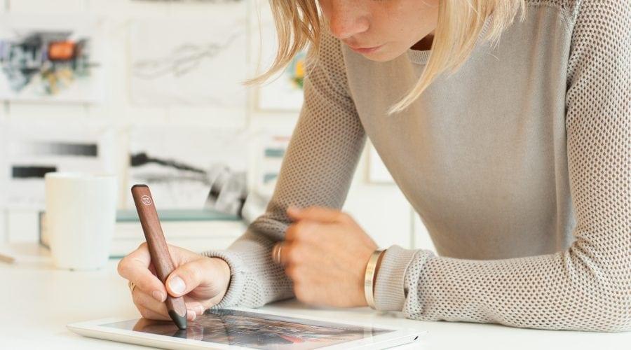 Notițe cu stil: review la aplicații de notițe, plus recomandări de stylus-uri mai performante decât Apple Pencil