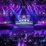 Start turneu ROG Masters 2017, România participă la calificări