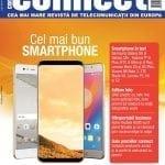 connect 141 | iunie-iulie