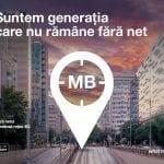 Orange lansează 4G MegaHunt, o aplicaţie interactivă cu premii