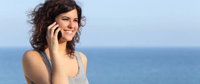 Avertizment de la ANCOM: minutele internaționale nu pot fi utilizate în roaming