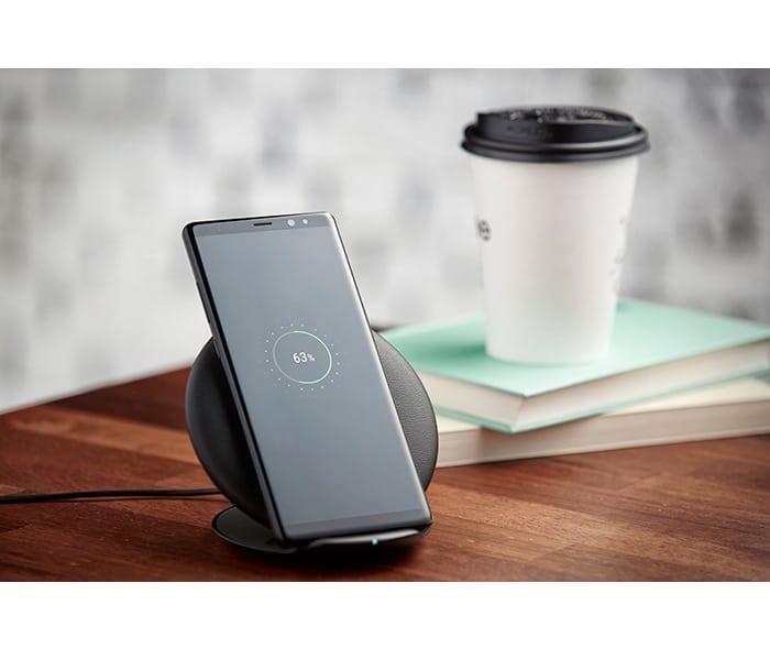 Samsung prezintă noul Galaxy Note8