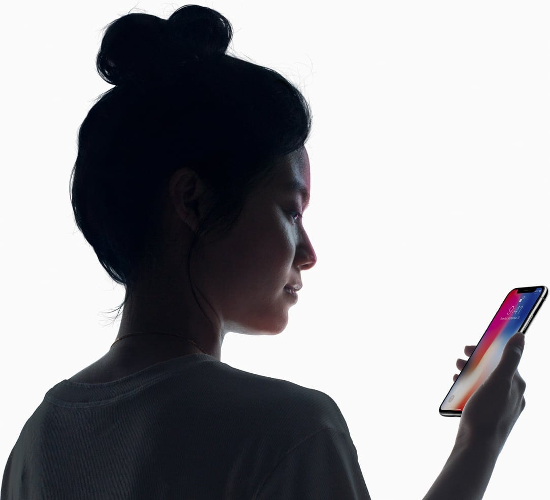 Lansare Apple: iPhone X (prezentare video), iPhone 8 și 8 Plus