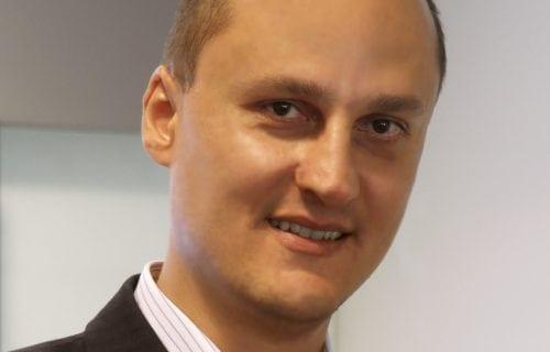 Samsung domină piața smartphone – interviu cu Cristian Cojocaru, Head of Telecom, Samsung Electronics România
