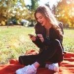 Orange anunţă Chat Messages, serviciu bazat pe standardul RCS