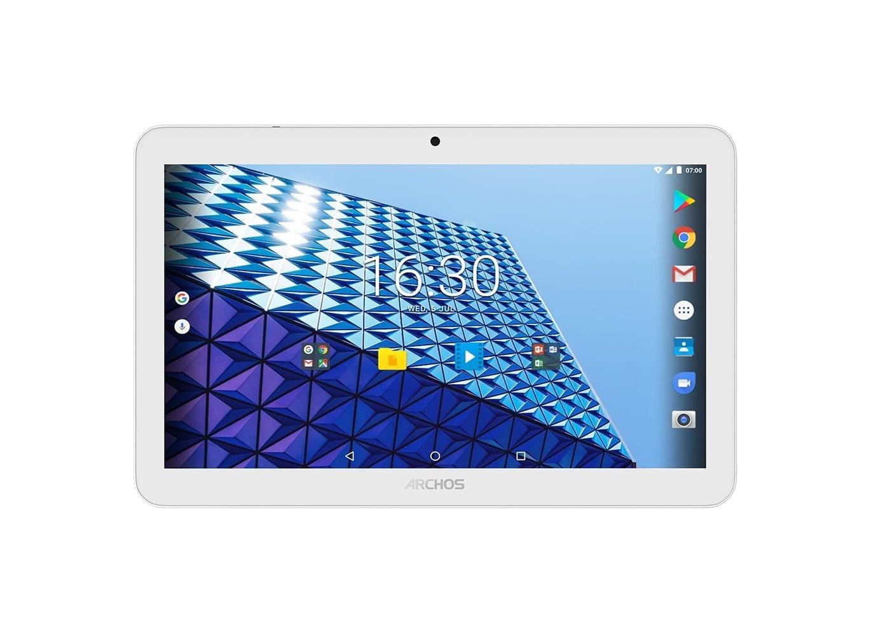 Archos lansează în România gama de tablete Access