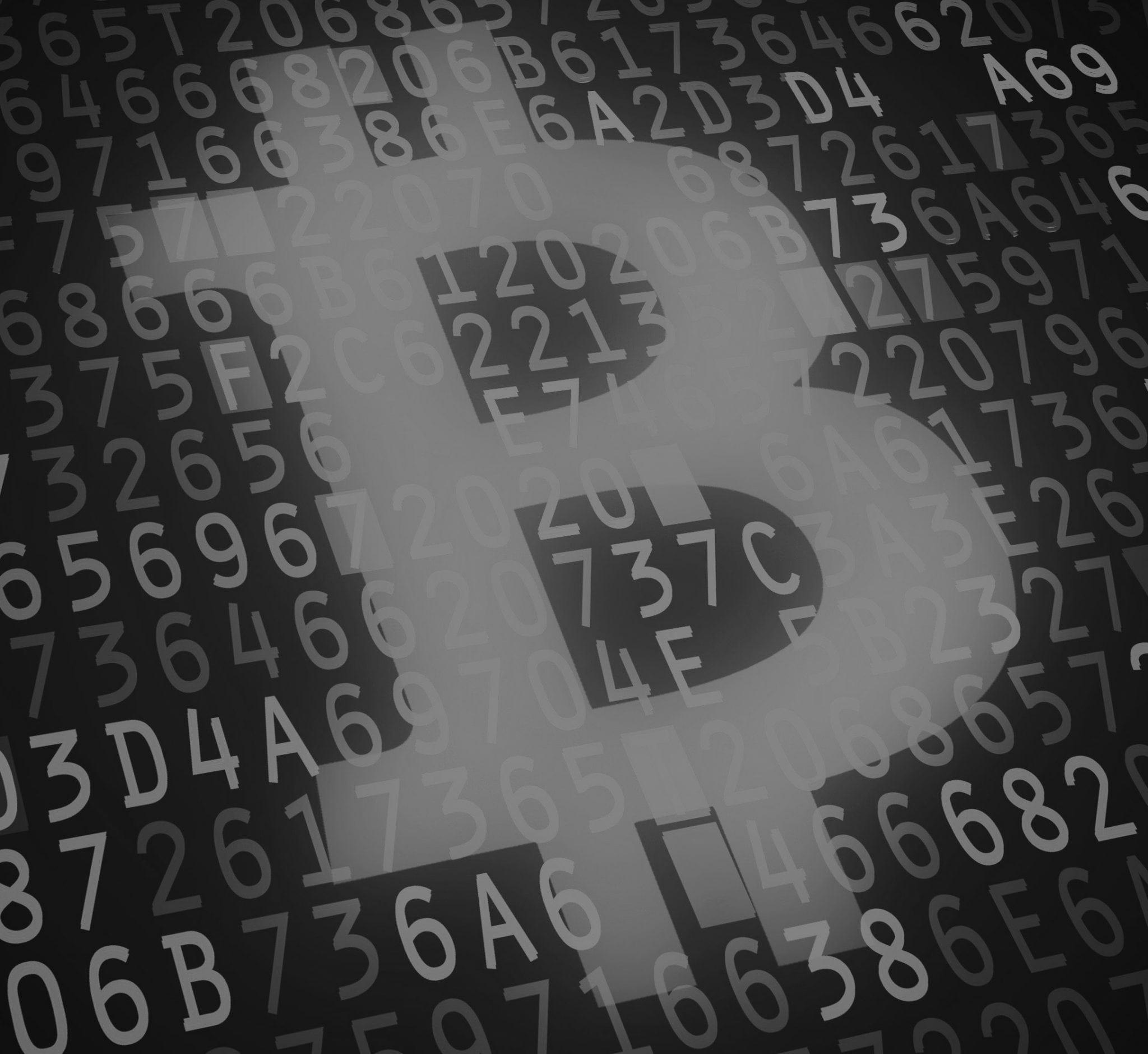 Febra aurului – analiză Bitcoin