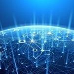 A fost lansat United Blockchain Association, primul reprezentant al comunităţii crypto din România