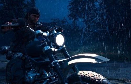 Days Gone se lansează pe PlayStation pe 22 februarie 2019, vezi trailer