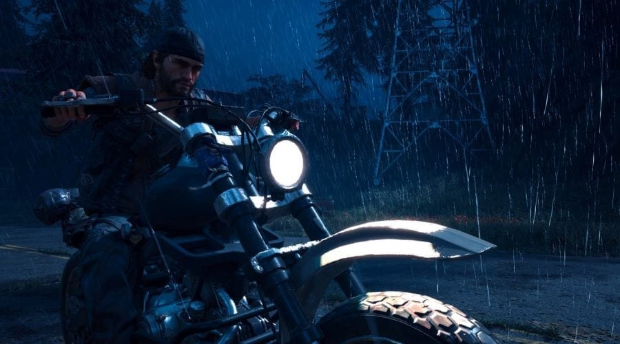 Days Gone se lansează pe PlayStation pe 22 februarie 2019, vezi trailer