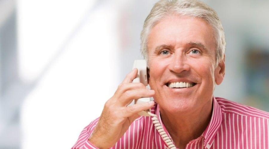 ANCOM propune păstrarea numărului de telefon fix şi la portarea dintr-un judeţ în altul