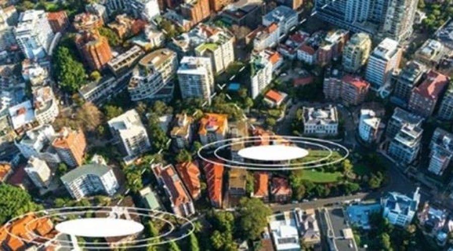 ANCOM propune condițiile tehnice și tarifele pentru acces la infrastructura RCS&RDS în Oradea