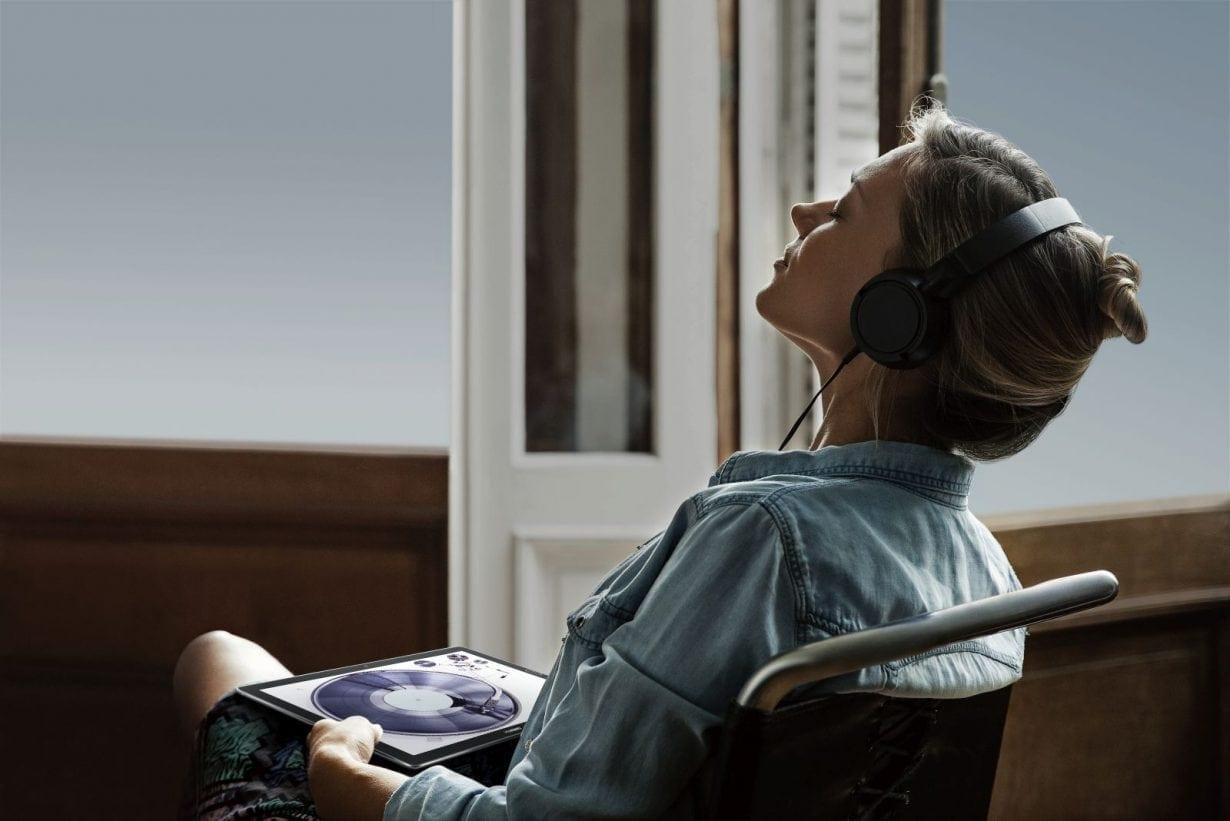 Huawei MediaPad M5 review: De top