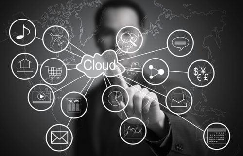 Care este serviciul de cloud perfect? Dropbox, Google Drive, One Drive, Apple, Samsung, Amazon sau Huawei?