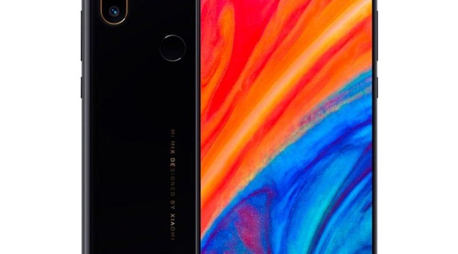 Orange va aduce smartphone-urile Xiaomi în România. Promoții pentru primii cumpărători