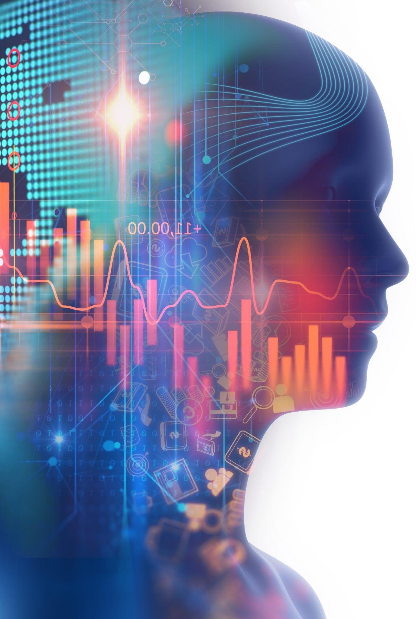 Revoluția IA: totul despre inteligența artificială