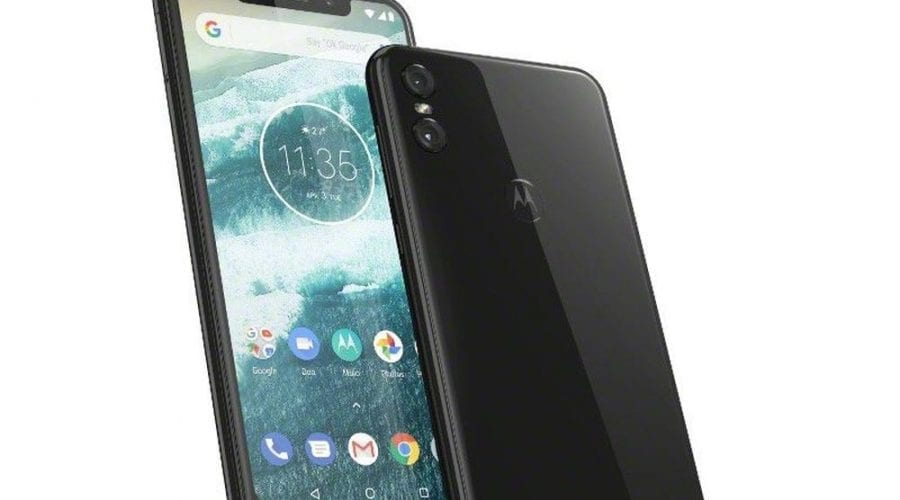 Motorola one a primit upgrade la Android 9.0 Pie