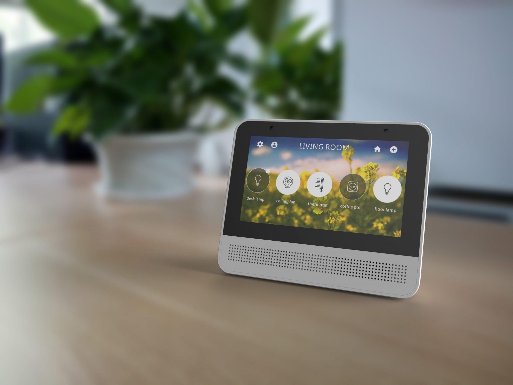Amazon a devenit brandul numărul 1 în Europa în materie de produse Smart Home