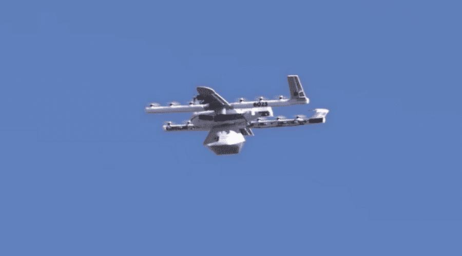 Skynet la un pas să prindă viață: vor distruge dronele autonome omenirea?