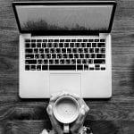 Mentenanță notebook: sfaturi utile pentru o experiență completă pe laptop