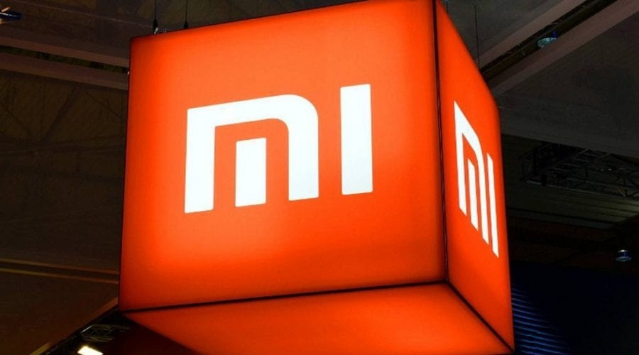 Xiaomi deschide săptămâna viitoare primul magazin oficial în România