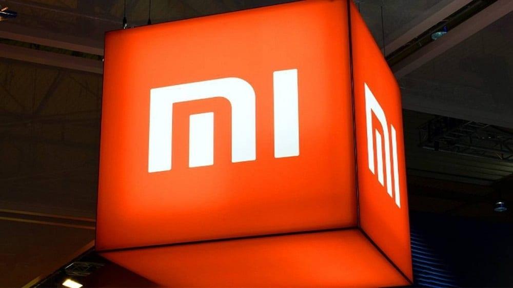 Venituri Xiaomi au crescut cu 13,6% în 2020