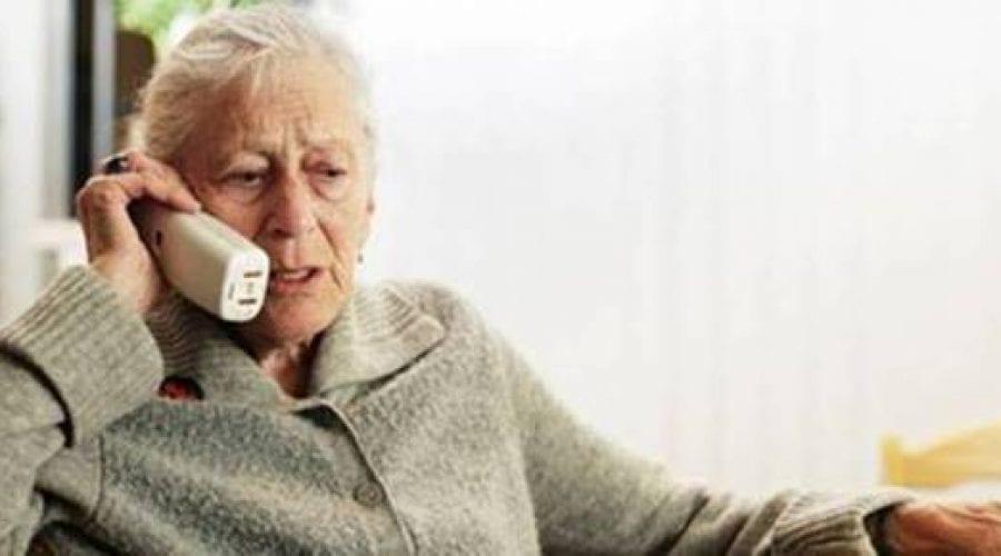 Contractul la distanță nu se consideră încheiat doar prin telefon